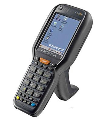 оборудование_для печати_этикеток_cab_sato_zebra_ ТСД 360x512 Jpeg 50kb 3