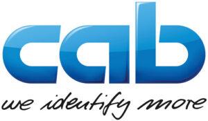 оборудование_для печати_этикеток_cab_sato_zebra_ CAB 500x291 Jpeg