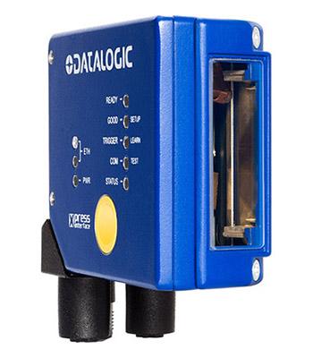оборудование_для печати_этикеток_cab_sato_zebra_ DS2100N 400х564 Jpeg 90kb 5
