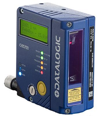 оборудование_для печати_этикеток_cab_sato_zebra_ DS5100 360x446 Jpeg 70kb 1