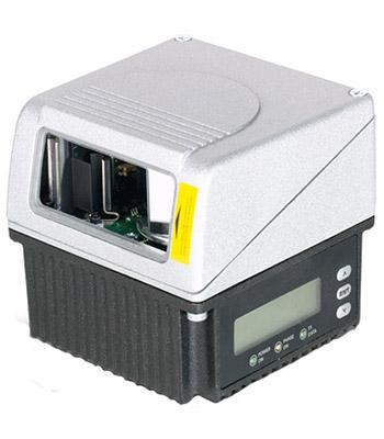 оборудование_для печати_этикеток_cab_sato_zebra_ DS6400 360х360 Jpeg 60kb