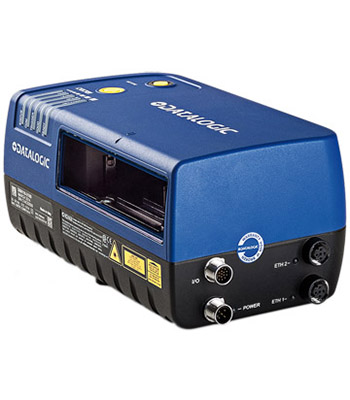оборудование_для печати_этикеток_cab_sato_zebra_ DS8110 360x271 Jpeg 60kb