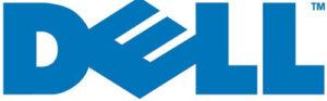 оборудование_для печати_этикеток_cab_sato_zebra_ Dell 500x155 Jpeg