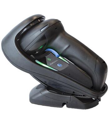 оборудование_для печати_этикеток_cab_sato_zebra_ Gryphon BT M4500 360x322 Jpeg 40kb