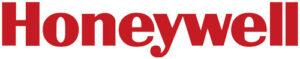 оборудование_для печати_этикеток_cab_sato_zebra_ Honeywell 500x98 Jpeg