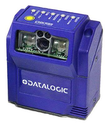оборудование_для печати_этикеток_cab_sato_zebra_ Matrix 210N 319x375 Jpeg 60kb
