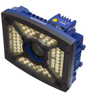 оборудование_для печати_этикеток_cab_sato_zebra_ Matrix 450N 400x409 Jpeg 65kb