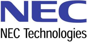 оборудование_для печати_этикеток_cab_sato_zebra_ NEC 500x242 Jpeg