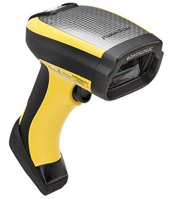 оборудование_для печати_этикеток_cab_sato_zebra_ PS PM9500 DPM EVO 360x449 Jpeg 50kb 3