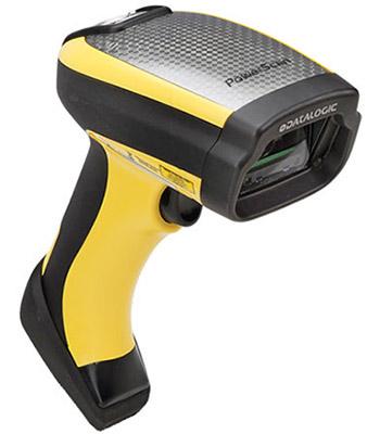 оборудование_для печати_этикеток_cab_sato_zebra_ PS PM9500 DPM EVO 360x449 Jpeg 50kb 4