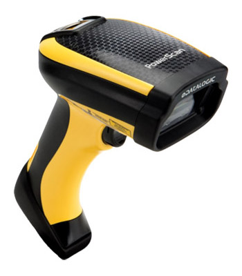 оборудование_для печати_этикеток_cab_sato_zebra_ Powerscan D9100 319x360 Jpeg 40 kb