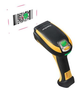 оборудование_для печати_этикеток_cab_sato_zebra_ Powerscan D9500 296x360 Jpeg