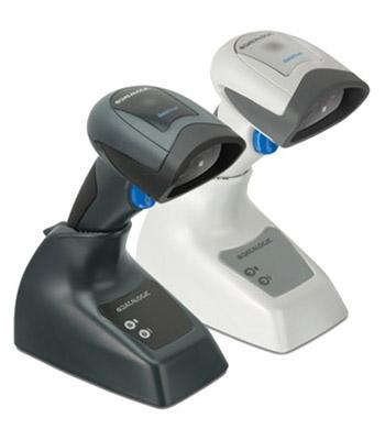 оборудование_для печати_этикеток_cab_sato_zebra_ QuickScan BT2430 339x360 jpeg 40kb