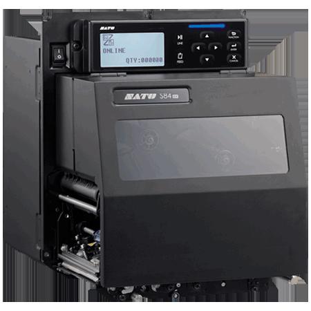 оборудование_для печати_этикеток_cab_sato_zebra_ SATO S84 ex PNG 425x425 39kb 1