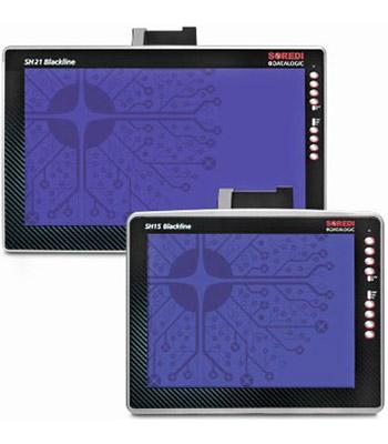 оборудование_для печати_этикеток_cab_sato_zebra_ SH15 SH21 360x360 Jpeg