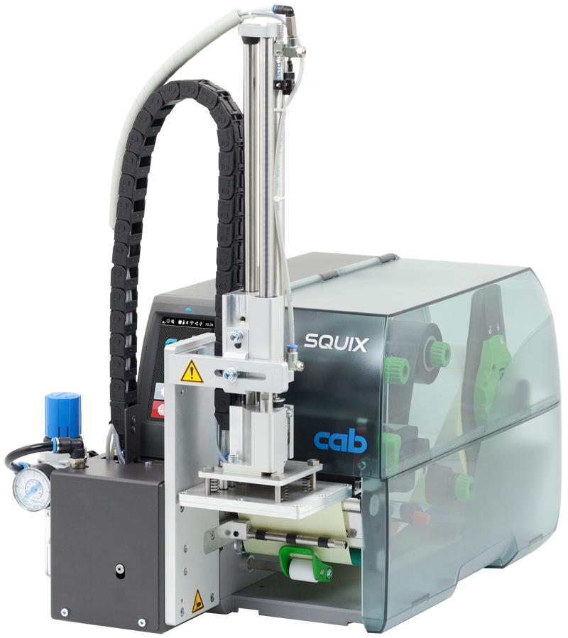 оборудование_для печати_этикеток_cab_sato_zebra_ SQUIXS1000 800x900 Jpeg 321kb