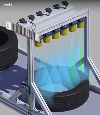 оборудование_для печати_этикеток_cab_sato_zebra_ STS400 581x660 Jpeg 46kb