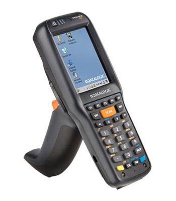 оборудование_для печати_этикеток_cab_sato_zebra_ Scorpio X4 259х360 Jpeg 50kb