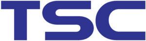 оборудование_для печати_этикеток_cab_sato_zebra_ TSC 500x143 Jpeg