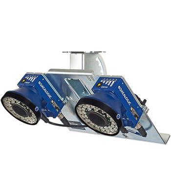 оборудование_для печати_этикеток_cab_sato_zebra_ XRF410N 400x224 Jpeg 46kb