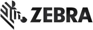 оборудование_для печати_этикеток_cab_sato_zebra_ Zebra 500x165 Jpeg