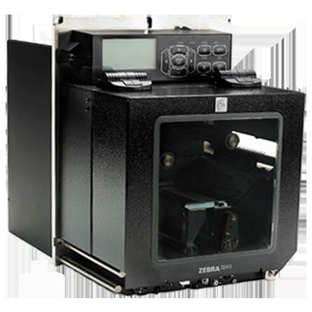 оборудование_для печати_этикеток_cab_sato_zebra_ Zebra ZE500 392x366 PNG 160kb 1
