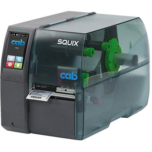 оборудование_для печати_этикеток_cab_sato_zebra_ cub