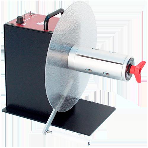 оборудование_для печати_этикеток_cab_sato_zebra_ namotchik