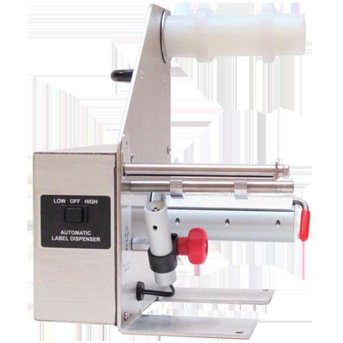 оборудование_для печати_этикеток_cab_sato_zebra_ opredelitel