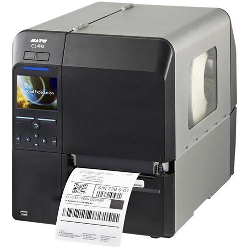 оборудование_для печати_этикеток_cab_sato_zebra_ sato