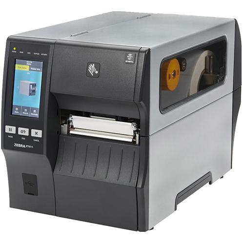 оборудование_для печати_этикеток_cab_sato_zebra_ zebra